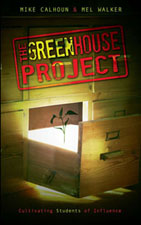 The Greenhouse Project_R