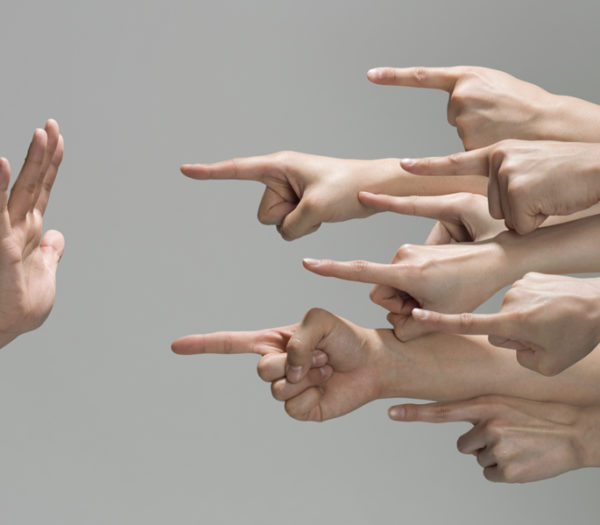 Many-to-one human hand.hands images